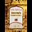 Thumbnail: LAL QILLA BROWN BASMATI RICE 10LB
