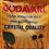 Thumbnail: GODAVARI SONA MASOORI RICE 20LB