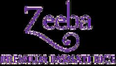 Zeeba