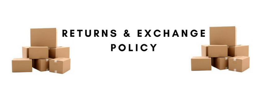 Return+&+Exchange+Policy+Banner.png