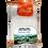 Thumbnail: SIVA'S EXTRA LONG GRAIN ENRICHED RICE 2LB
