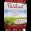 Thumbnail: PARLIAMENT CLASSIC RUBY BASMATI RICE 10LB