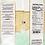 Thumbnail: SIVA'S  CREAMY SELLA PARBOILED BASMATI RICE 4LB