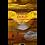 Thumbnail: PARLIAMENT GOLD JUMBO EXTRA LONG RICE 10LB