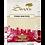 Thumbnail: SIVA'S PONNI RAW RICE 4LB