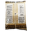 Thumbnail: SIVA'S CHEF'S SPECIAL 1121 BASMATI RICE