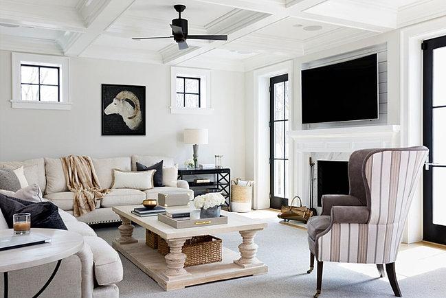 Interior design firm washington dc laura fox interior design llc for Interior design firms washington dc
