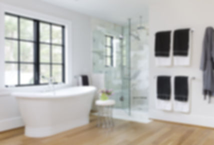 Urban Farmhouse Bathroom.jpg