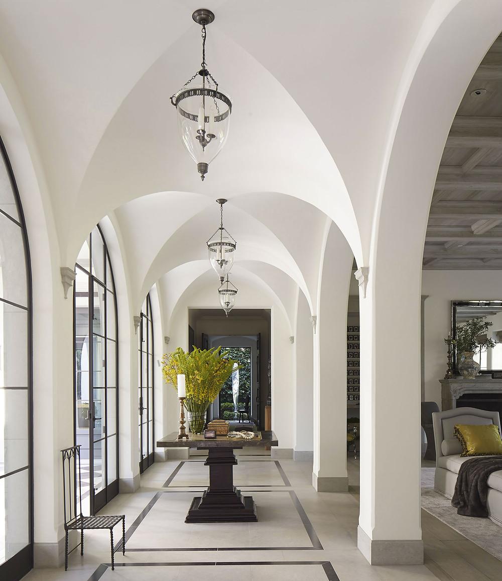 French Design by Daniel C. Cuevas