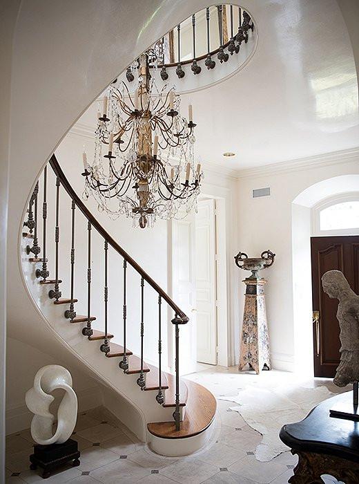 French Design by Tara Shaw