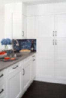 Alexandria Condo Kitchen.jpg