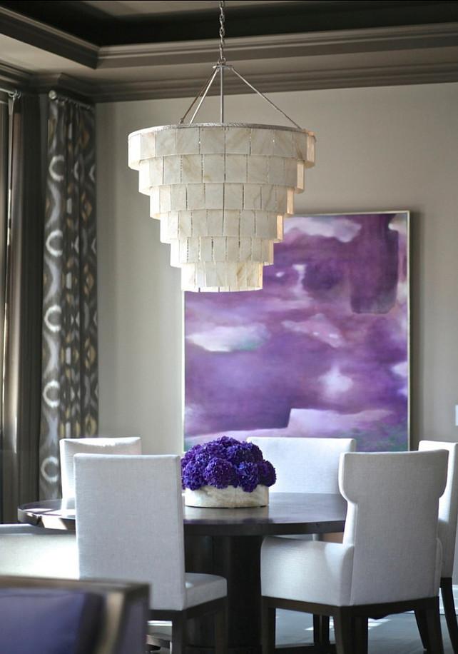 Photo: CMR Interiors & Design Consultations Inc.