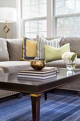 Potomac Bold Living Room.jpg
