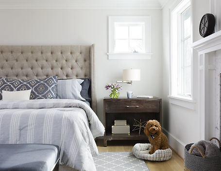 Urban Farmhouse Bedroom.jpg
