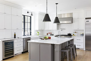 Urban Farmhouse Kitchen.jpg