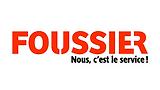 logo-foussier.png