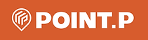 pointp-logo.png