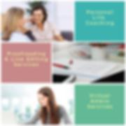 Virtual Assistant Services.png
