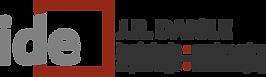 IDE Logo Color.png