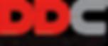 DDC vánoční logo.png