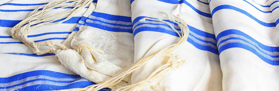 tallit-prayer-shawl.jpg