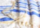 tallit-prayer-shawl.jpg