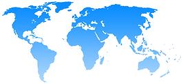 dna center global.png