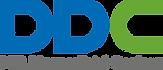 Logo DDC