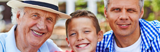 multigenerational-men.jpg