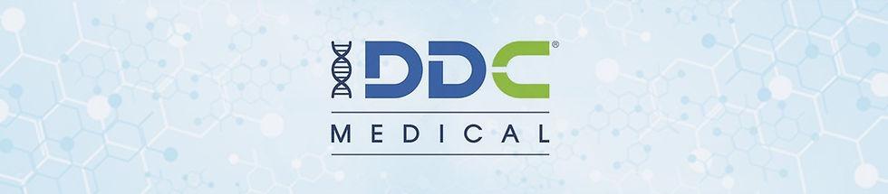 DDC Praha