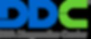 DDC | Testy DNA