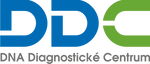 Logo DDC 1 lighter.png