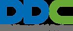 DDC logo DNA Diagnostické Centrum