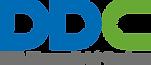 Logo DDC Česká republika
