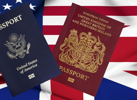 UK Immigration DNA Tests available direct in Ghana from DDC Ghana
