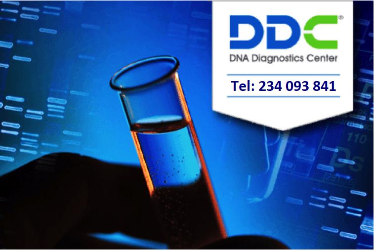 DDC tel. kontakt 234093841