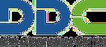 DDC Logo Ghana
