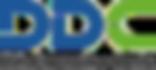 DDCLogo US alpha4.png