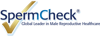 spermcheck logo.png