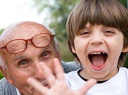 informativní-dna-test-prarodiče.jpg