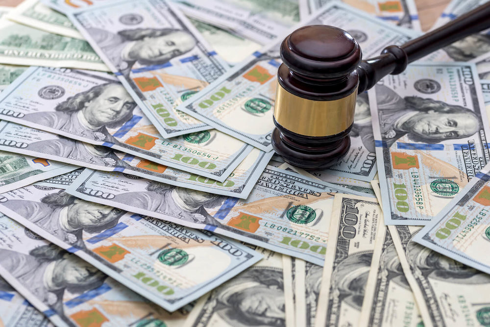 Helps Client Secure More than $130,000 through Reimbursement of Legal Costs