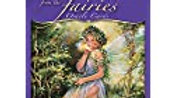 Magical Messages from the Fairies Oracle Cards by Doreen Virtue