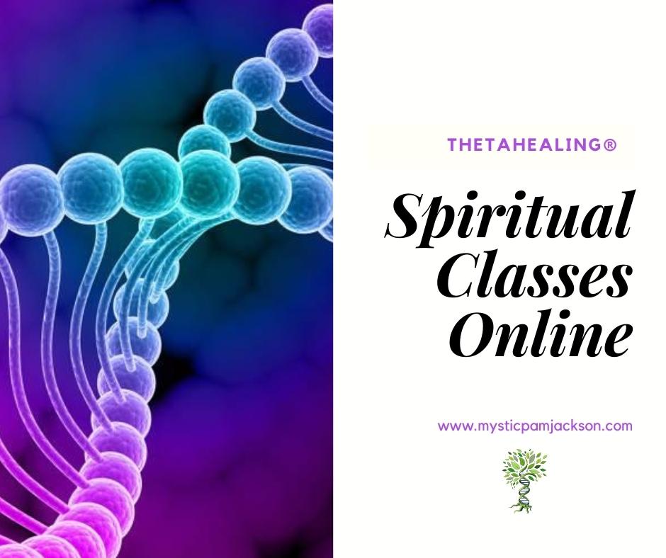 thetahealingspiritualclasses.jpg
