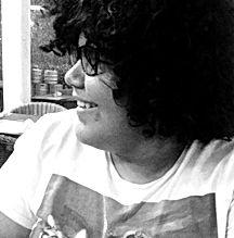 Gustavo%20Clauss_edited.jpg