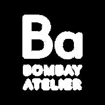 BombayAtelier_Logo_AW-WHT_TRNSPRNT.png