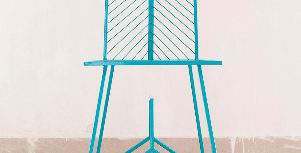Namaste Chair