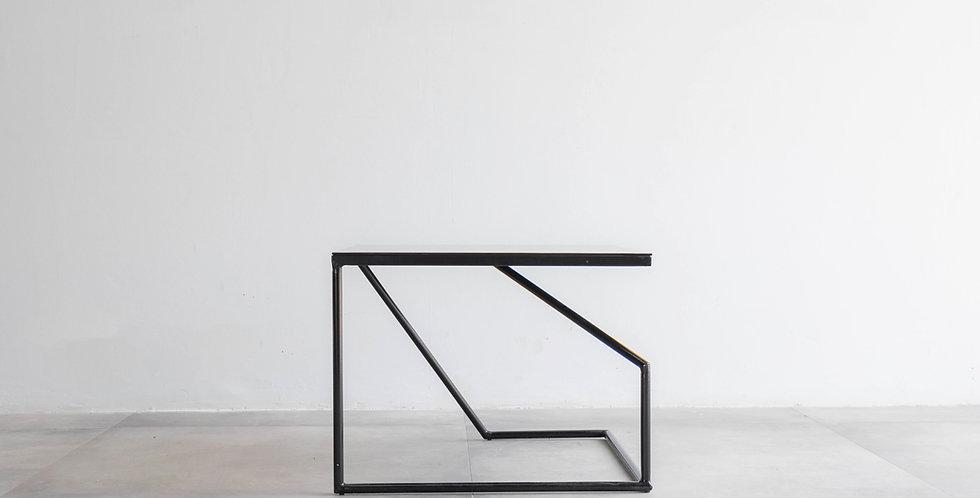 Asana Table