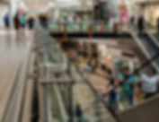 shopping-mall-509536_1920.jpg