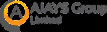 crop_0_Logo (1).png