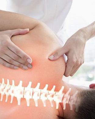 Massoterapia-CentroMedicoLeTorriGallarat